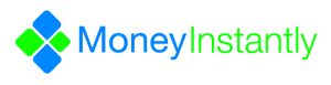 Money Instantly – Pay Day Loans & Same Day Cash
